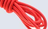 Шнуры эластичные (45)