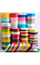 Текстильн. галантерея