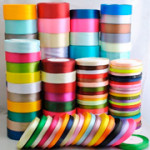 Текстильн. галантерея (102)