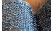 Текстильная застежка контакт (липучка) (17)