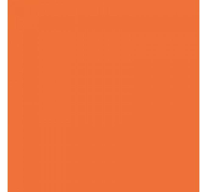 Занавеска 06с6066 (р.А42К), цвет ваниль
