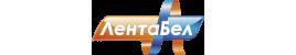 """Компания ООО """"ЛЕНТА"""""""