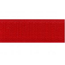 Лента крючковая 3С419