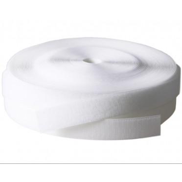 Лента петельная 3С422, белый