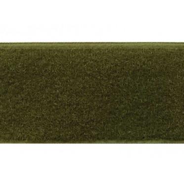 Лента петельная 5С608