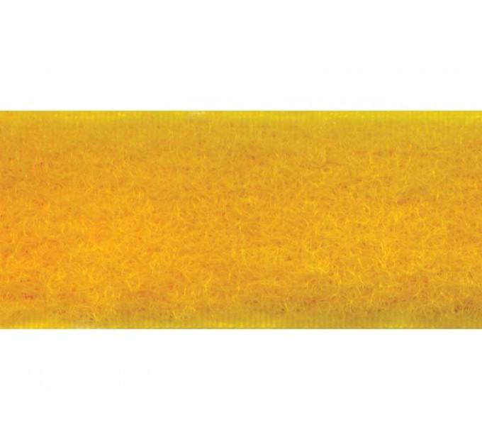 Лента петельная 3С422, желтый
