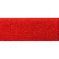 Лента петельная 3С420
