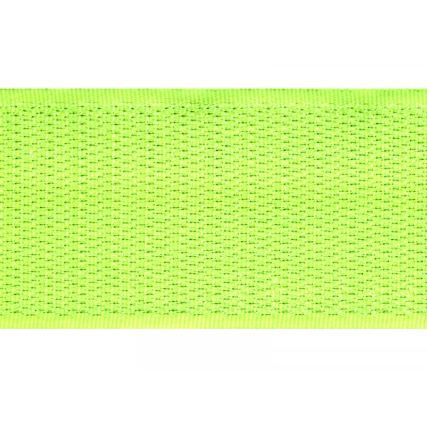 Лента крючковая 5С607, салатовый