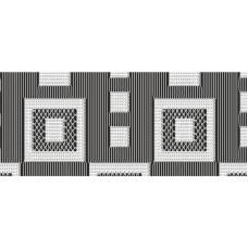 Штора (тюль) Е268, белый
