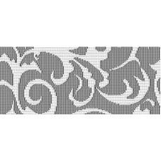 Штора (тюль) Е273, белый