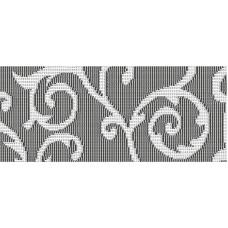 Штора (тюль) Е659РСа, чайная роза