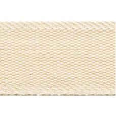 Лента для электропромышленности 03С3123, Р.3433