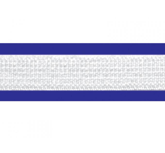 Лента эластичная продерж 8С685С р.2194