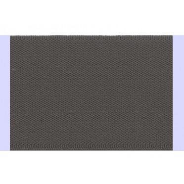 Лента эластичная башмач. 8С723Ч р.2267