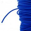 Шнур эластичный 04С2211, синий