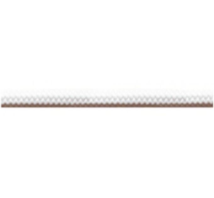 Шнур эластичный 0С2085/10, темный василек
