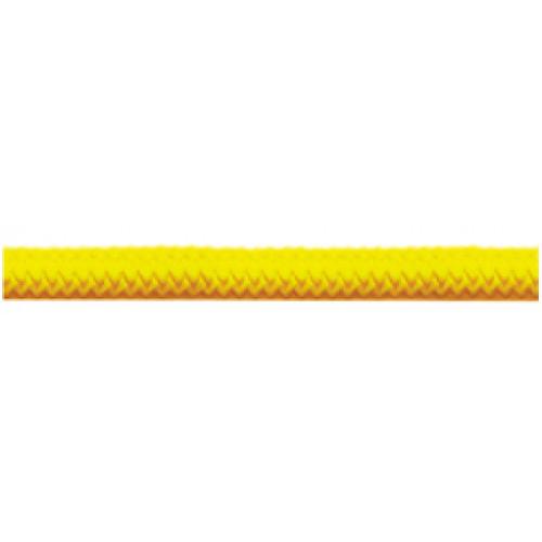 Шнур эластичный 04С2211/10, желтый