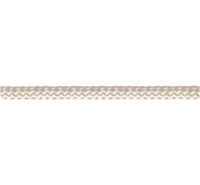 Шнур шторный 2С222/10, 0,52 см