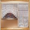 Комплект штор (тюль) 09с6326-Г50