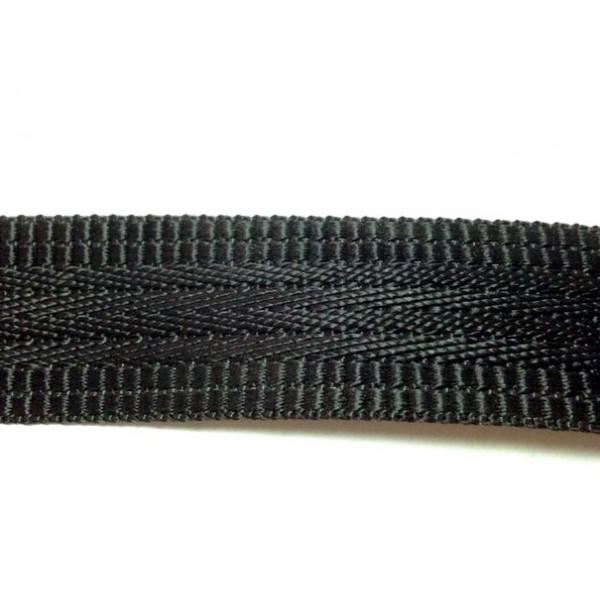 Лента ременная 4С495П  Р.4248, черный