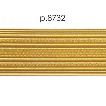 Лента галун Р.8732