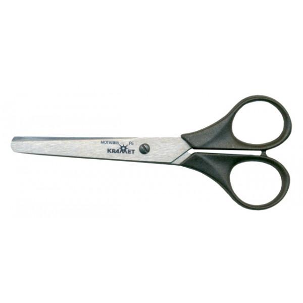 Ножницы школьные Н-039