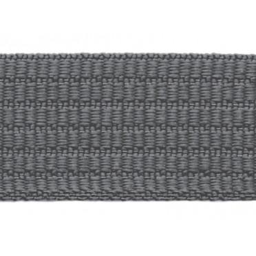 Лента ременная 4С494  Р.3863