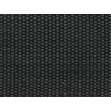 Лента ременная 05С3281  Р.4022