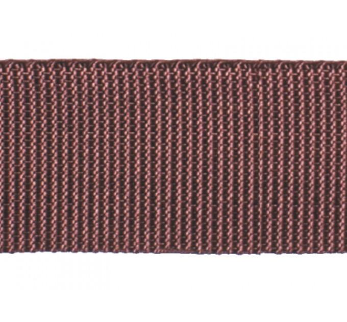 Лента ременная 9С763  Р.1992