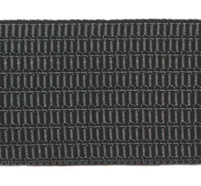 Лента ременная 2С261  Р.3857, черный