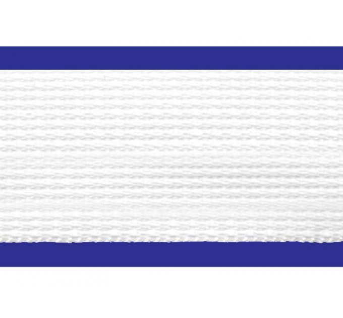 Лента веретенная 2С278П