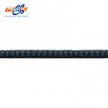 Шнур капроновый, 08С2423-Г50