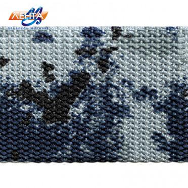 Лента ременная, 15С3867ПЧ-Г50