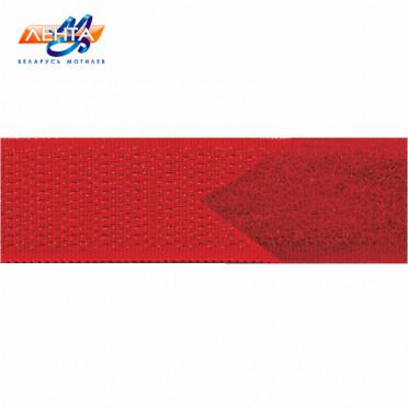 Застежка текстильная контакт, 3С410-Г50
