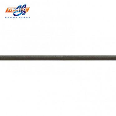 Шнур эластичный, Р.6512