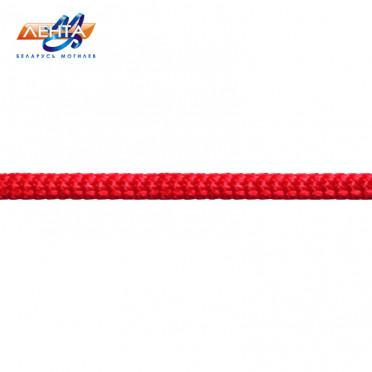 Шнур отделочный, 11С2558-Г50