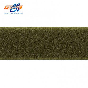Лента петельная, 15С3854У-Г50