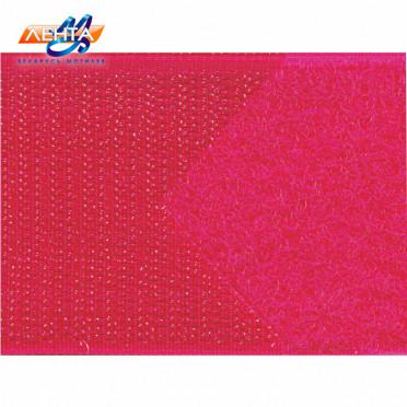 Застежка текстильная контакт, 1С144-Г50