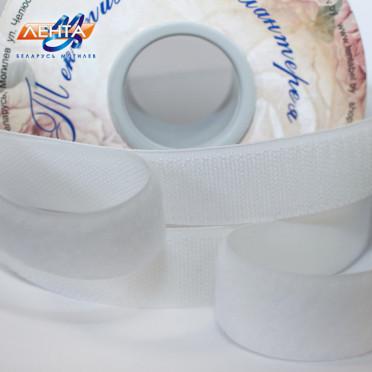 Застежка текстильная контакт, 1С143-Г50