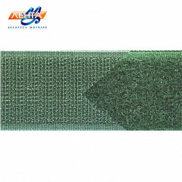 Застежка текстильная контакт, 3С447-Г50