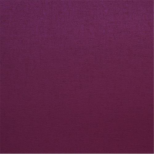 Рулонная штора Омега 4830 рубин