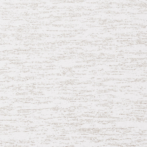 Рулонная штора Глиттер 0225 белый