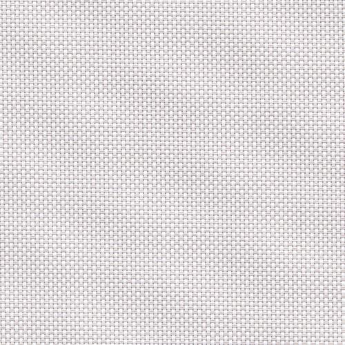 Рулонная штора Скрин 2261 бежевый