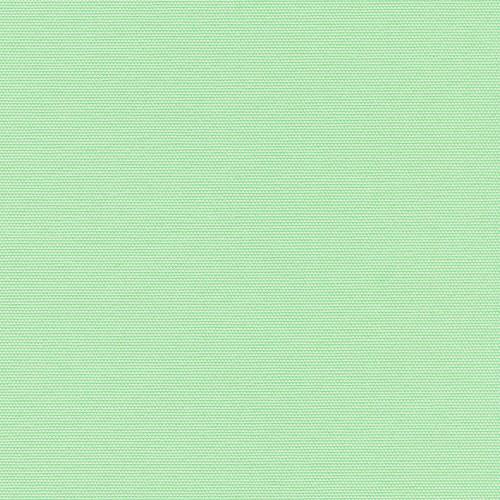 Рулонная штора Альфа 5850 зеленый