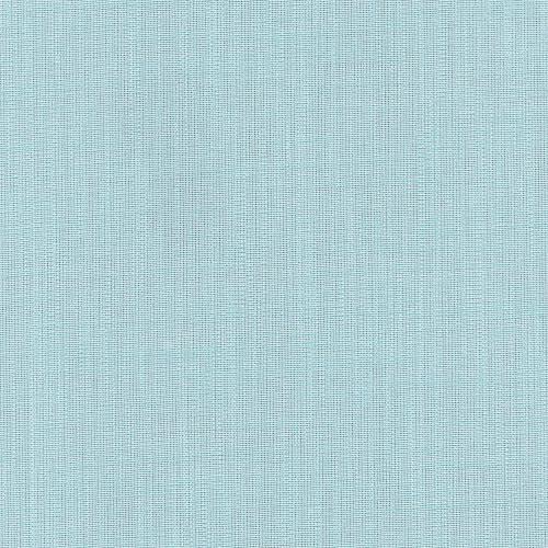 Рулонная штора Ривьера 5480 аква