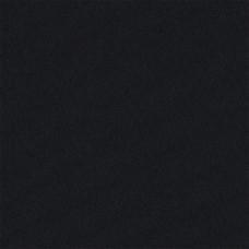 Рулонная штора Альфа 1908 черный