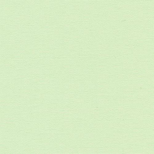 Рулонная штора Омега 5850 светло-зеленый