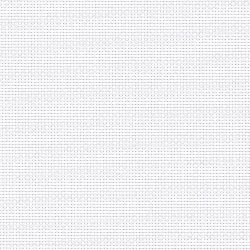 Рулонная штора Скрин ii 0225 белый