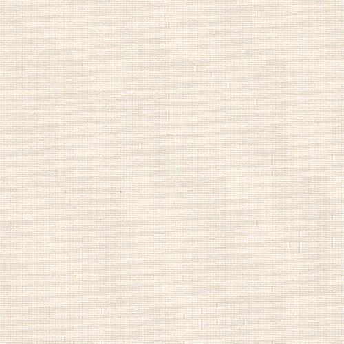 Рулонная штора Гармония 2550 кремовый