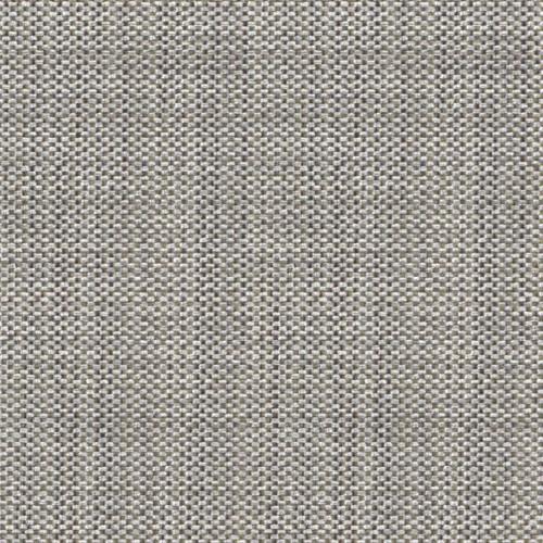 Рулонная штора Бостон 2868 светло-коричневый